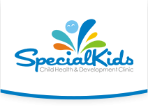 SpecialKids Child Health & Development Clinic